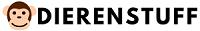 DIERENSTUFF.NL  | Logo