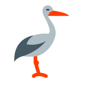 informatie over dieren